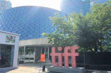 第44回トロント国際映画祭を振り返って|トロントと日本を繋ぐ映画倶楽部【第10回】