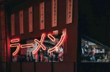 トロント 日本食トレンド|カナダのしがないラーメン屋のアタマの中 第19回|特集: 過去から振り返るカナダ2020「予想と展望」