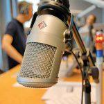 カナディアンの通勤通学を支える世界的ラジオネットワークiHeartRadio 破産の裏側とその業態に迫る