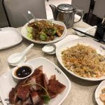 めちゃくちゃ美味い中華料理屋さんへ!