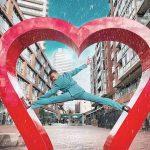 加藤ミリヤ、渡辺直美、きゃりーぱみゅぱみゅなど有名アーティストのバックダンサーを務めたカナダワーホリ経験者 川本アレクサンダーさん