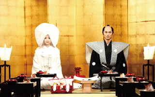 第3回JCCCトロント日本映画祭(Toronto Japanese Film Festival) がいよいよ来月、6月12日~27日に開催!