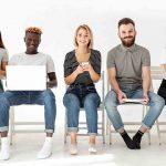 数字で見るカナダのミレニアル世代|特集「若者のすべて」カナダのミレニアル世代と留学ライフ