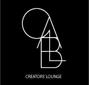 Creators' Lounge #15