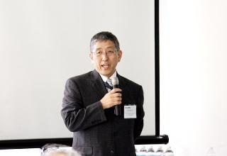 デロイト & トロント日本商工会 共催 第3回カナダ・マネジメントセミナー
