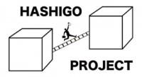 日本食レストラン・スタンプラリー企画 「HASHIGO PROJECT」この春スタート!