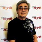 アニメーションの草創期から役者、そして'声優'としてテレビに関わり続けているベテラン、 青二プロダクション設立に携わり、次世代の声優の教育者、2つの顔を持つ柴田秀勝氏インタビュー