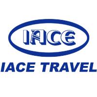 【IACE Travel】航空券を買って、超最高級短粒米「玉錦」をもらおう!