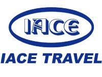 そろそろ日本に一時帰国したい方必見!IACEカナダ×エアカナダによるオンラインセミナーの開催(10/28)【PR】