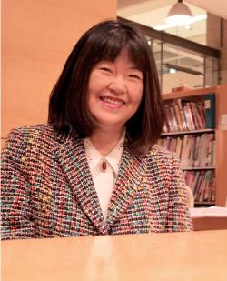 japanfoundation-mariko