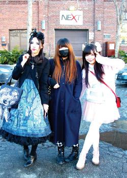 kpp-streetsnap-09