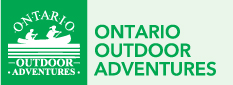 オンタリオ・アウトドア・アドベンチャーズの楓の森の歩き方 第14歩