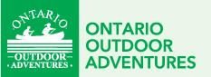 オンタリオ・アウトドア・アドベンチャーズの楓の森の歩き方 第10歩