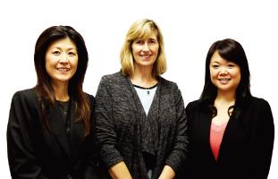 パソナ・カナダ日本人カウンセラーに聞く! 買い手市場のカナダの就職・転職市場で、勝ち抜ける人材になるために!