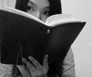 ジャパニーズミュージックで満たされた1週間〜ONE OK ROCKカナダ初公演・Next Music From Tokyo Vol.6〜