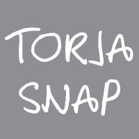 TORJA SNAP JULY 2014