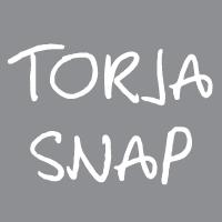 TORJA SNAP OCT 2014
