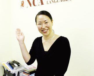 敏腕カウンセラーに訊く! 通訳・翻訳コースを受講する醍醐味と将来性