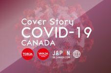 このキーワードは注視していきたい「川崎病・メンタルヘルス・第2波・国産ポテト」| COVID-19関連 カナダニュース