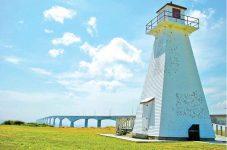 魅力たっぷりの島、プリンスエドワードアイランド CANADA発 近鉄ツアープランナーのここだけの話 その88