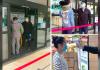 カナダの大手アジア系スーパーマーケット「T&T」入店前に検温テストを導入 | 新型コロナ