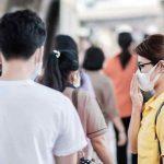 新型コロナウイルスによるアジア人差別 現代に蘇る「黄禍論」|特集「カナダの光と闇」