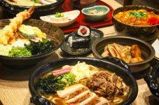 【PR】本日27日より「ZEN Sanuki Udon」のテイクアウトが再開!こだわりのうどんから寿司・丼・弁当まで