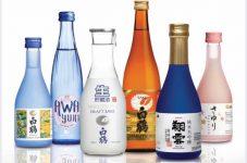 【PR】白鶴酒造がカナダで新型コロナの影響を受けているレストランのサポートに全力体制