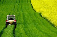 カナダ、フードサプライチェーンにもパンデミックの影響。農業・食品業界に政府が2億5200万ドルの支援策。
