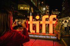 トロント国際映画祭も参加。世界の映画祭とYouTubeによるチャリティー・オンライン映画祭「We Are One: A Global Film Festival」5月29日から