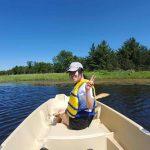 カナダの大学生は、今。「週末は自然豊かな田舎でのんびりライフ」| COVID-19パンデミックダイアリー