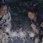 ジャパンファウンデーション・2020年6月のイベント|トロントで日本の文化・芸術・映画などに触れ合おう!