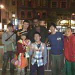People. 5 アップル銀座店 Yohei Kawamuraさん|カナダワーホリを超えて30代になった今