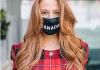 トロント市、7月7日からスーパーやモールなどの店内や公共施設内でのマスク着用義務化をスタート