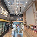 コロナ禍の中でも攻めるローカルビジネス「トロントの飲食店のチャレンジ」|カナダ・ニューノーマルの時代