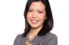 ニュースの魅力はジャーナリストにあり!カナダの最前線で活躍する記者やキャスターを紹介。