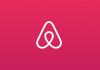 【新型コロナ】カナダのAirbnb、ハロウィン・パーティー懸念で10月30日と31日の一泊のみ予約を禁止
