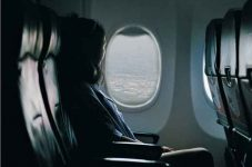 第8回  日本女性はなぜ 海外移住するのか|カエデの多言語はぐくみ通信