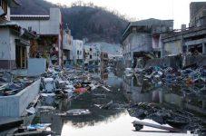 東日本大震災からもうすぐ10年の節目|東北の小さな酒蔵の復興にかける熱い想い【第100回】