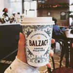 @balzacscoffee