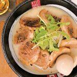 冬はやっぱり日本の味を嗜みたい。|特集 トロント冬の醍醐味「外遊び」と「食」