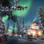 カナダ各州の星空&オーロラスポット|見えざる世界に今年大注目!宇宙特集