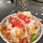 美味しいおすすめメキシコ料理!|UBC女子大生がおくるバンクーバーライフ