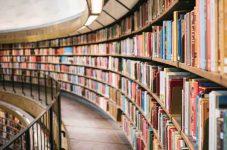ジャパンファウンデーション電子図書サービス開始|トロントのトレンドを追え!WHAT'S HOT