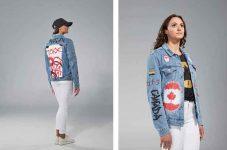 東京オリンピック、カナダ選手団の閉会式ユニホームが話題|トロントのトレンドを追え!WHAT'S HOT