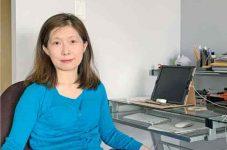 ファイナンシャルアドバイザー 井上朋子さん カナダ在住15年 カナダで起業!「スモールビジネス・オーナーの挑戦」
