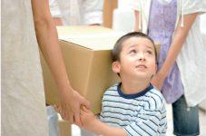 【第22回】国際離婚で子供と一緒に引っ越すには~カナダ最新情報|カナダの国際結婚・エキスパート弁護士に聞く弁護士の選び方