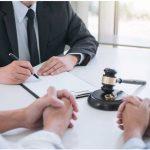 【第24回】国際離婚: 離婚弁護士に相談するには|カナダの国際結婚・エキスパート弁護士に聞く弁護士の選び方