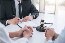 【第25回】国際離婚: 配偶者の扶養義務 カナダの国際結婚・エキスパート弁護士に聞く弁護士の選び方