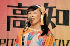 「世界初よさこいアンバサダーに認定。カナダで踊っていたよさこいが世界のよさこいへ」 田中恵美子さん(カナダ滞在歴14年)|私のターニングポイント第9回